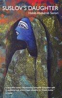 Suslov's Daughter - Elisabeth Jaquette, Habib Abdulrab Sarori