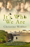 It's Who We Are - Christine Webber