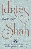 World Tales - Idries Shah