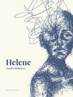 Helene - Herdis Møllehave