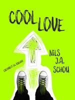 Cool love - Nils J.A. Schou