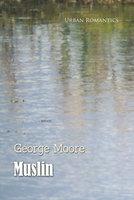 Muslin - George Moore