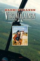 Virginialainen - Harri Nykänen