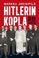Hitlerin kopla - Markku Jokisipilä