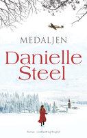 Medaljen - Danielle Steel
