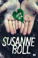 Hitta hem - Susanne Boll