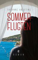 Sommerflugten - Susanne Højsting