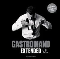 Gastromand - Gastromand . dk