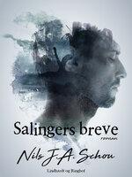 Salingers breve - Nils Schou Schou