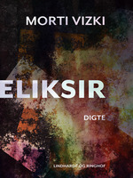 Eliksir - Morti Vizki