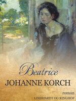 Beatrice - Johanne Korch