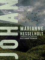 Johan - Marianne Hesselholt