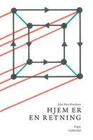 Hjem er en retning - Julie Sten-Knudsen