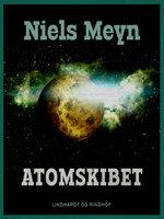 Atomskibet - Niels Meyn