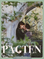 Pagten - Marilyn Jordan