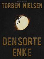 Den sorte enke - Torben Nielsen