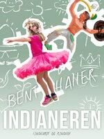 Indianeren - Bent Haller