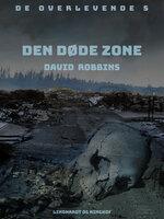 Den døde zone - David Robbins