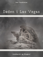 Døden i Las Vegas - Don Pendleton