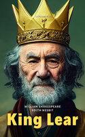 King Lear - Edith Nesbit,William Shakespeare