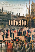 Othello - Edith Nesbit,William Shakespeare