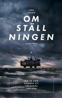 Omställningen - Jens Ergon