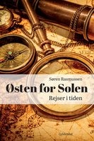 Østen for Solen - Søren Rasmussen