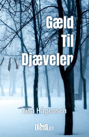 Gæld til Djævelen - Lisa Hågensen