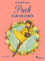 Puck tar chansen - Lisbeth Werner