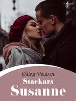 Stackars Susanne - Erling Poulsen
