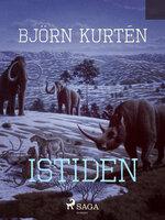 Istiden - Björn Kurtén