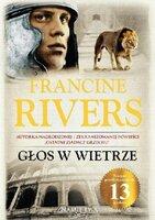 Głos w wietrze - Francine Rivers