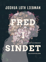 Fred i sindet - Joshua Loth Liebman