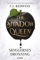 Skyggernes Dronning - C.J. Redwine