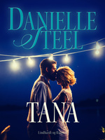 Tana - Danielle Steel