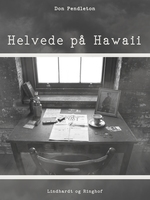 Helvede på Hawaii - Don Pendleton