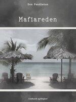 Mafiareden - Don Pendleton