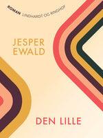 Den lille - Jesper Ewald
