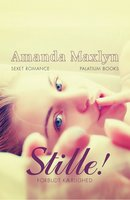 Stille - Amanda Maxlyn