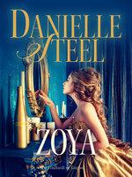 Zoya - Danielle Steel