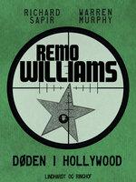 Døden i Hollywood - Warren Murphy, Richard Sapir
