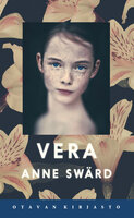 Vera - Anne Swärd
