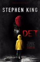 Det - Stephen King
