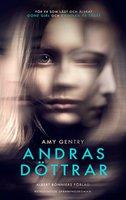 Andras döttrar - Amy Gentry