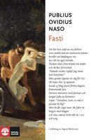Fasti - Publius Ovidius Naso