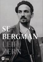 Se Bergman - Leif Zern