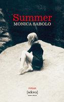 Summer - Monica Sabolo