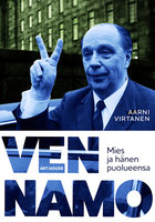 Vennamo - Aarni Virtanen