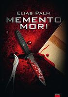 Memento mori - Elias Palm