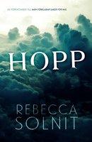 Hopp - Rebecca Solnit